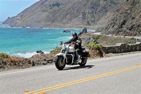 Usa Reisen Motorrad Mieten by Motorradreisen Usa Und Motorr 228 Der Mieten Usa