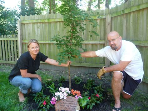 memorial memorial ideas memorial garden ideas search remembering