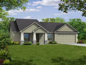 southern homes floor plans floor plans southern homes of polk county idolza