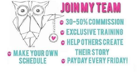 origami owl join my team christians in business lockets by la la origami owl