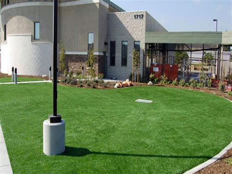 Artificial Grass Norwalk, California. Putting Greens