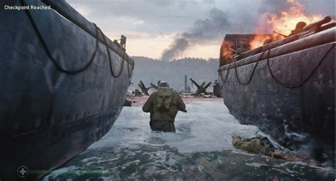 Cod Ww2 call of duty ww2 mementos guide all collectible locations