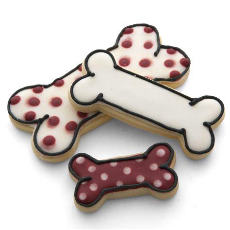 bone cookie cutter bone large cookie cutter cuttercraft