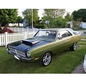 1970 Dodge Dart  Pictures CarGurus