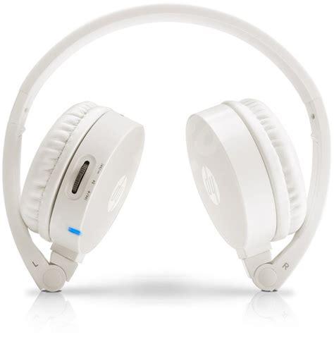 Basic Phone Hp 22 White Headphone Hp 22 Putih hp wireless stereo headset h7000 white headphones alzashop