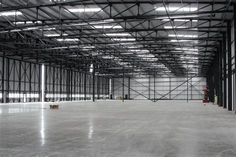 aviation hangar large aircraft hangars archives reidsteel aero