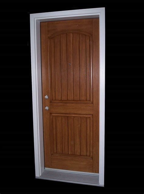 Wood Grain Interior Doors by Wood Grain Doors