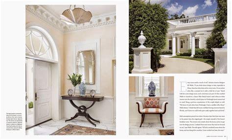 jessica glynn interior design  gil walsh luxe magazine