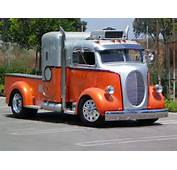 Post Up Some Custom Big Rigs  Page 36 Truck Forum Mod