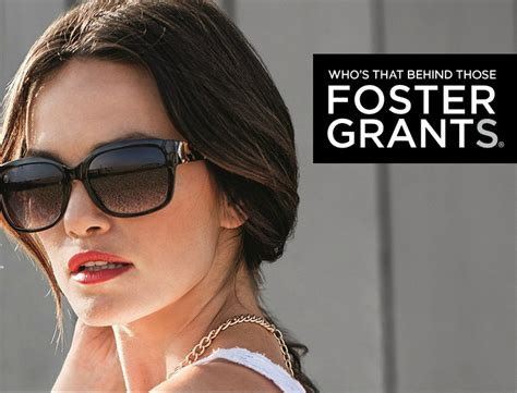 Foster Grant Pair A Day Giveaway Day 6 by Foster Grant Sunglasses Review Mdrchristmas