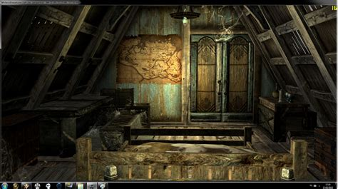 House In Whiterun by Whiterun House At Skyrim Nexus Mods And Community