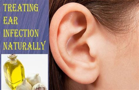 home remedies for ear infection 21 potent home remedies for ear infections earaches