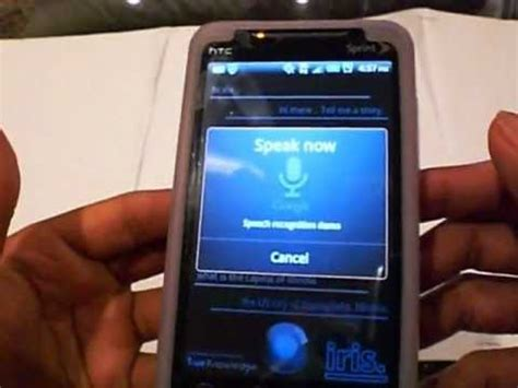 siri for android phones jeannie voice actions app review siri for android doovi