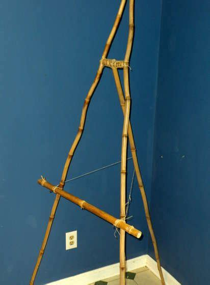 wood easel pattern 17 best images about easels on pinterest trees kid and