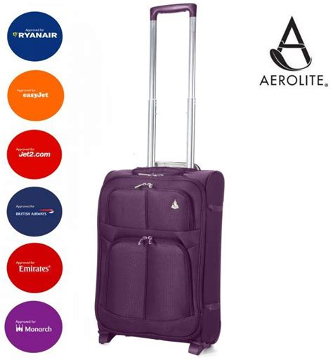 cabin baggage sizes emirates cabin luggage with size 55x38x20cm cabin