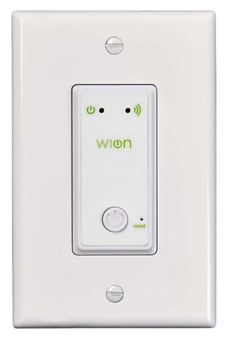 light switch timer wifi 12 best smart wifi light switches and plugs 2018