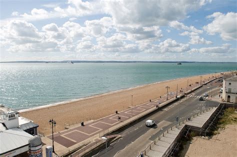 Beach House Layouts hotels in portsmouth best western royal beach hotel