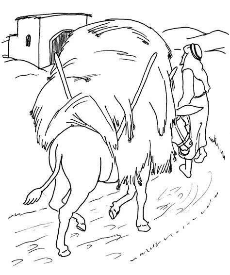 coloring pages of jesus parables free coloring pages of parable of the pearl