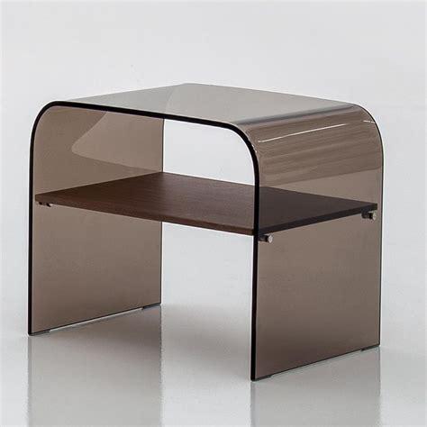 tavolino comodino anemone 6829 tavolino da salotto comodino tonin casa