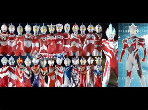 film ultraman mp4 download ultraman ginga s the movie final battle videos