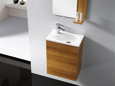 Badmöbel Set Gäste Wc Oporto Spiegel Waschbecken Waschtisch 40 Cm by Unterschrank G 228 Stewaschbecken Bestseller Shop F 252 R M 246 Bel