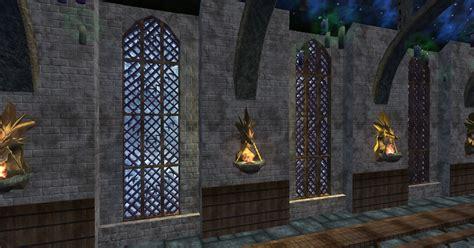 Hogwarts Dining Room by Hogwarts Dining Room Daodaolingyy