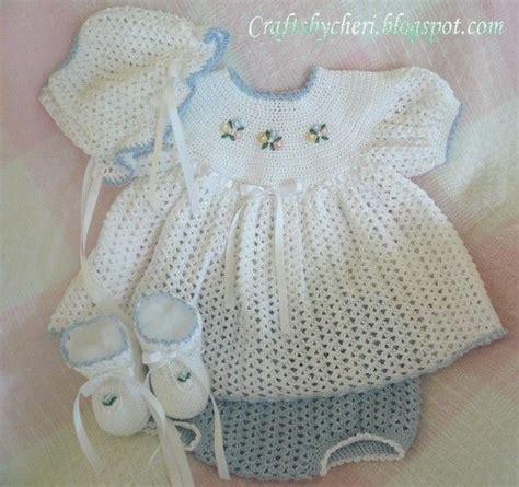 Ruffle Overall Set By Mutia baby dresses picmia
