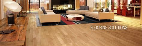 flooring solutions cambridge trading qatar office furniture flooring