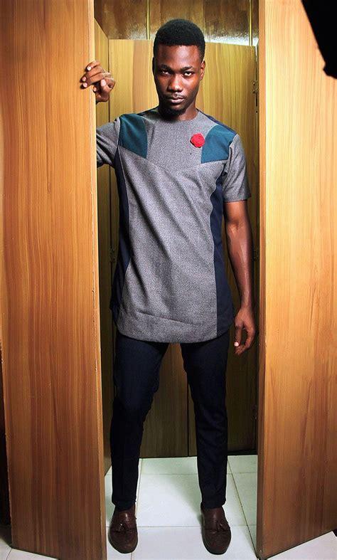 african senator wear 138 best images about african attire on pinterest africa
