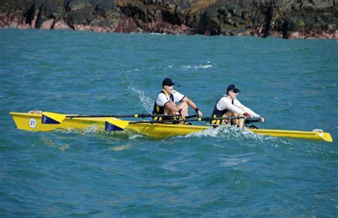 fisa coastal rowing boats for sale coastal rowing hong kong china rowing association