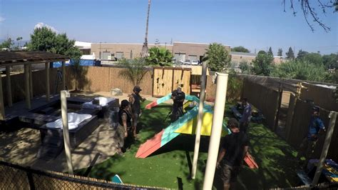 50000 backyard makeover 100 50000 backyard makeover ecolawn sb fills void