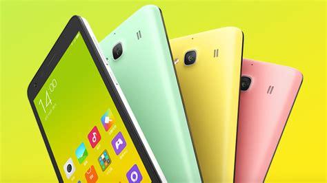 Merk Hp Xiaomi Dan Harga Nya daftar update harga hp xiaomi dan spesifikasi terbaru 2018