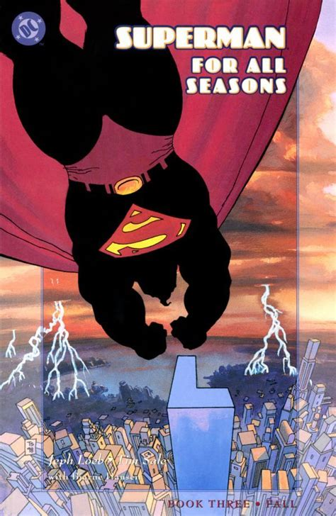 libro superman for all seasons superman for all seasons 003 cuarto mundo