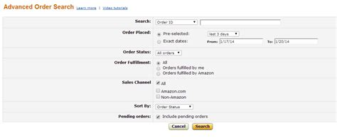 ebay your payment is pending sold item on ebay says payment pending mfacourses887 web