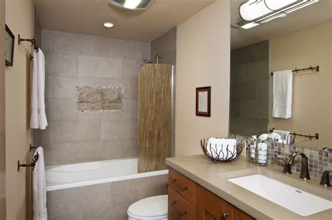 Ideas To Remodel Bathroom by The Remodel Bathroom Ideas Comforthouse Pro