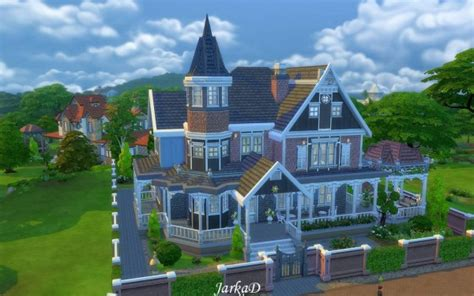 sims 3 best house to buy jarkad sims 4 victorian house no 1 sims 4 downloads
