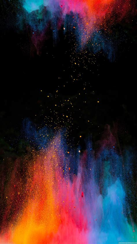 colorful explosion wallpaper color explosion wallpaper 77 images