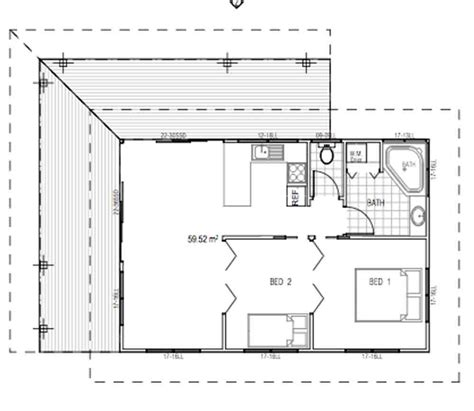 ikea flat pack house for sale ikea flat pack house for sale ikea flat pack house for