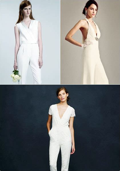 baju tren 2014 baju pengantin yg tren 2015 newhairstylesformen2014 com