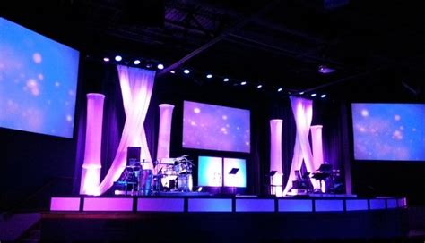 led stage lighting for churches stage lighting for churches lighting ideas