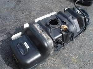 2003 chevy s10 gas tank pictures to pin on