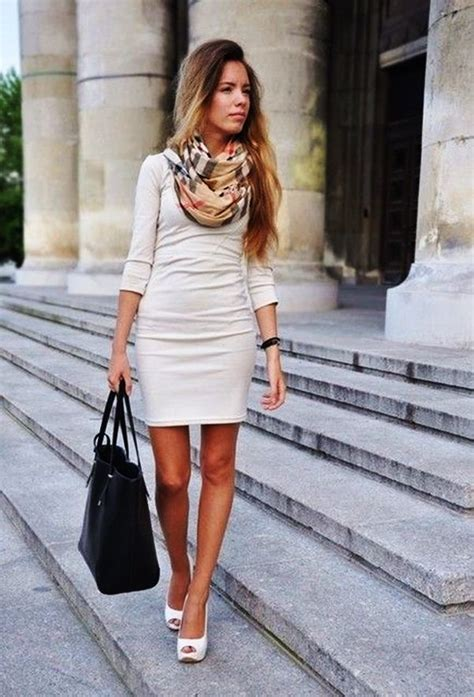 summer outfit ideas for short women over 50 50 sophisticated summer work outfits for women in 2016