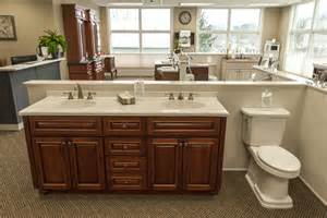 new 3d bathroom remodeling showroom tour