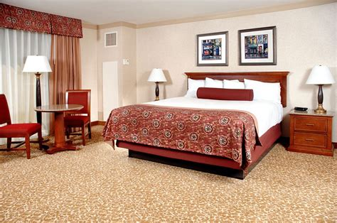 Harrahs Room by Harrah S Hotel And Casino Las Vegas 2017 Room Prices