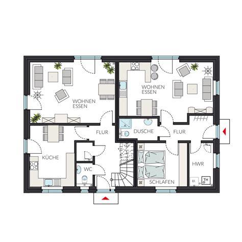 zweifamilienhaus ausbauhaus 187 prohaus 2 familienhaus kaufen - Zweifamilienhaus Kaufen
