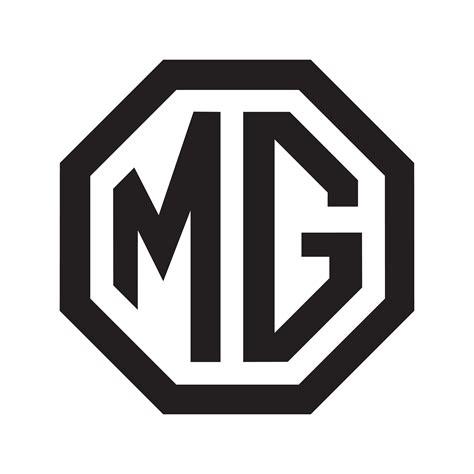 moss motors logos moss motors