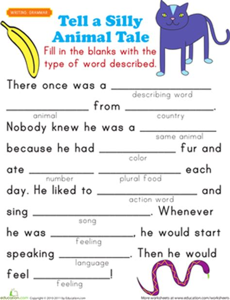 songs to fill the air tales of the grateful dead books fill in a story 5 worksheet education