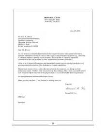 airline customer service cover letter airline cover letter customer service