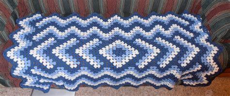 crochet pattern drop in the pond items similar to blue drop in the pond handmade crochet