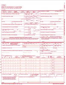 free cms 1500 form template medisoft cms 1500 claim form